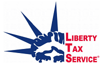 Liberty Tax Refund Class Action Lawsuit