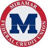 Miramar FCU