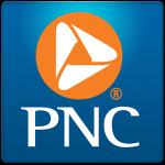 PNC Bank Performance Spend Review: $200 Bonus (AL, DC, DE, FL, GA, IL, IN, KY, MD, MI, MO, NC, NJ, NY, OH, PA, SC, VA, WI, WV)