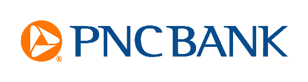 Pnc bank business checking preferred promotion 300 bonus nc sc if you are a small business owner that lives in the qualifying states of nc sc nj wi mi in dc mo il pa de oh ky pnc bank reheart Images