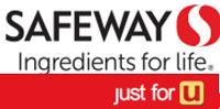 Safeway $10 Off $150 Visa Gift Card Promotion