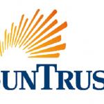 SunTrust Bank Promotions: $25, $150, $200, $250, $300, $400 Bonuses