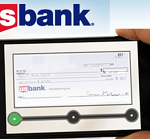 US Bank 500 Bonus FlexPoints with Real Time Awards Enrollment
