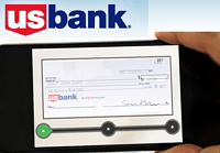 US Bank 500 Bonus FlexPoints