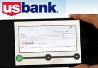 US Bank 500 Bonus FlexPoints