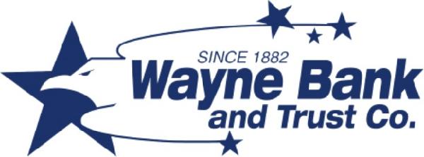 Wayne Bank and Trust Co