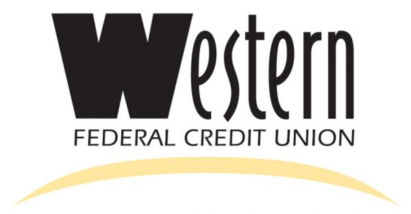 Western FCU
