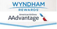 15,000 AAdvantage Miles Bonus