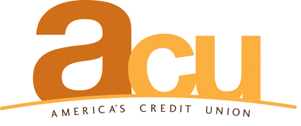 americas credit union