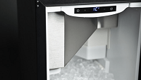 electrolux ice maker