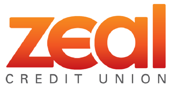 zeal credit union refer