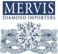 Amex Offers Mervis Diamond Importers $90 Statement Credit