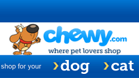 Amex Offers Chewy.com Statement Credit