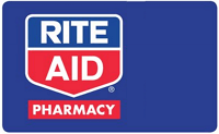 Amex Offers Rite-Aid $5 Credit Statement