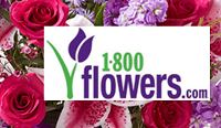 Amex Offers 1800Flowers.com $15 Statement Credit