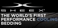 Amex Offers Sheex.com $60 Statement Credit