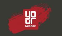 Amex Offers Reebok.com $30 Statement Credit
