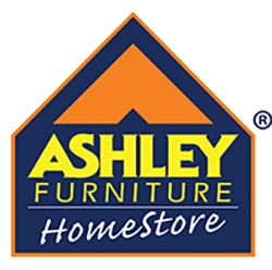 Ashley Furniture Class Action Lawsuot