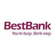 bestbank referral review 10 bonus