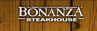 Bonanza SteakHouse