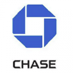 How to Set Up Chase Online Bill Pay