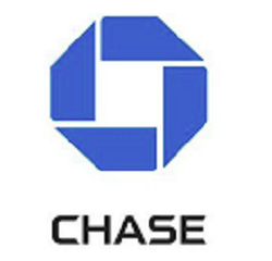 Updating Your Personal Information for Chase Bank Accounts