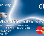 Citi Simplicity® Card – No Late Fees Ever Review