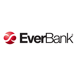 EverBank Class Action Lawsuit