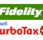 Fidelity TurboTax Discount: Up to $20 Off