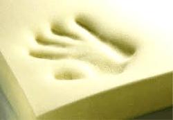 Flexible Polyurethane Foam Class Action Lawsuit