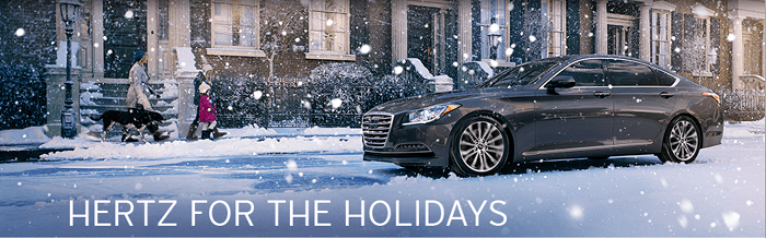 hertz-for-the-holidays