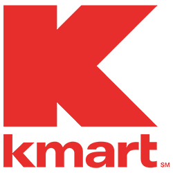 Kmart gift card promotion 5 kmart award with 25 select gift card kmart is currently offering 5 in kmart award card when you purchase 25 in select third party gift cards select third party gift cards include darden reheart Image collections