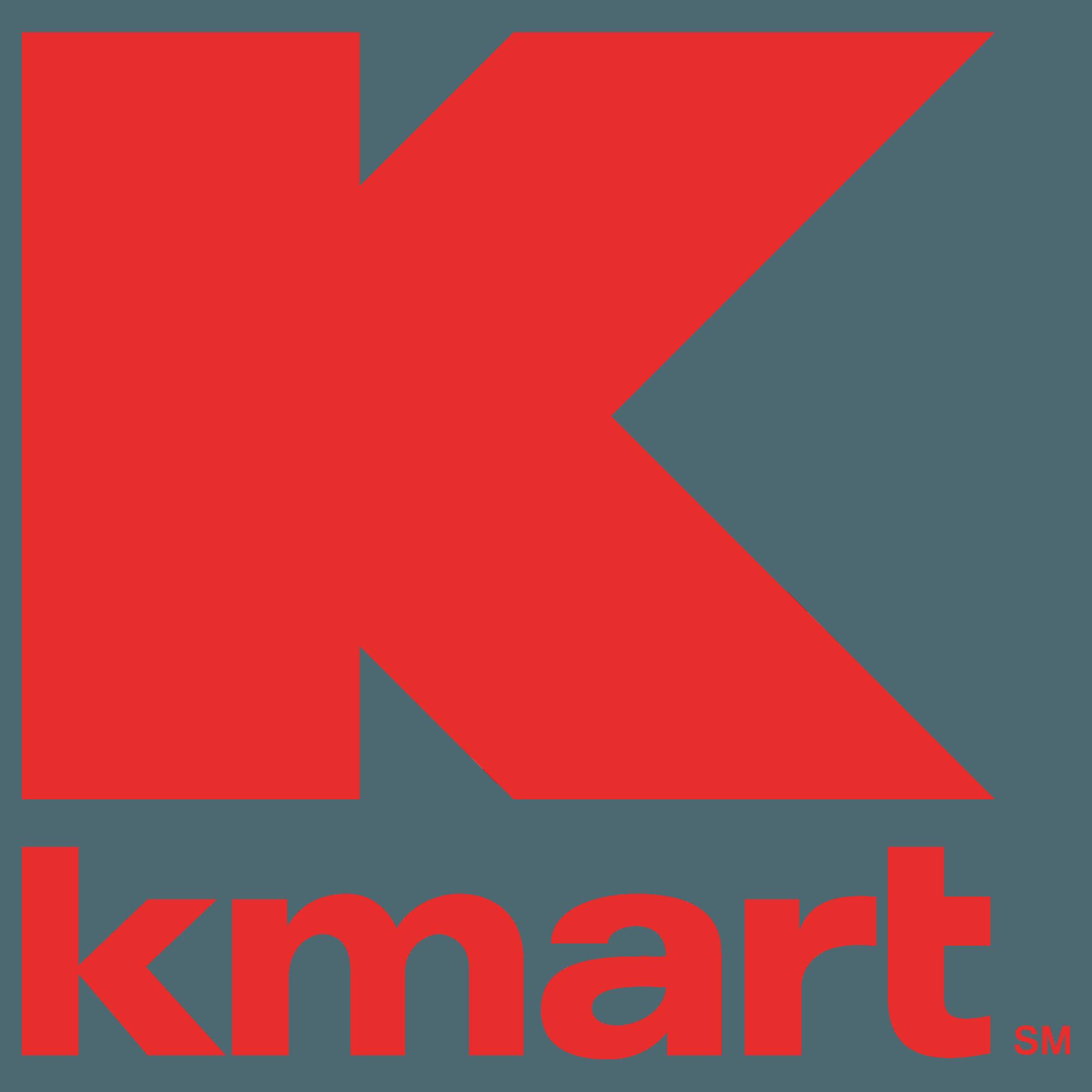 Kmart free cash promotion get 5 in freecash ymmv bookmarktalkfo Images