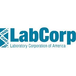 LabCorp FACTA Class Action Lawsuit