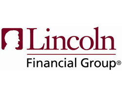 Lincoln-Life-Insurance