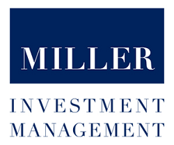 Miller investment Management Class Action Lawsuit
