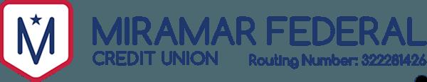 Miramar FCU copy