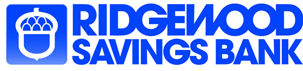 Ridgewood Savings