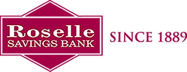 Rosella Savings Bank