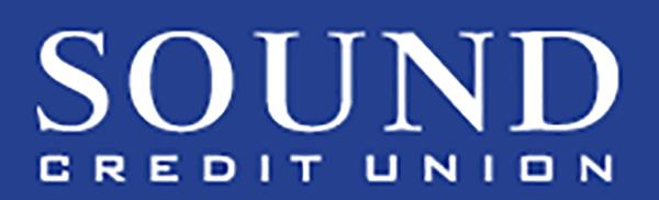 South Credit Union