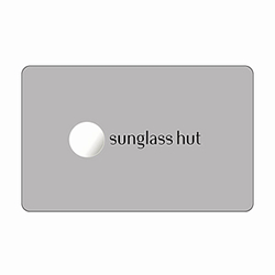 Sunglass Hut Gift Card Discounts Promo Codes Coupons