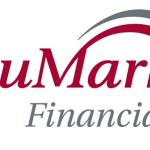 TruMark Financial Credit Union Referral Review: $50 Bonus (PA)