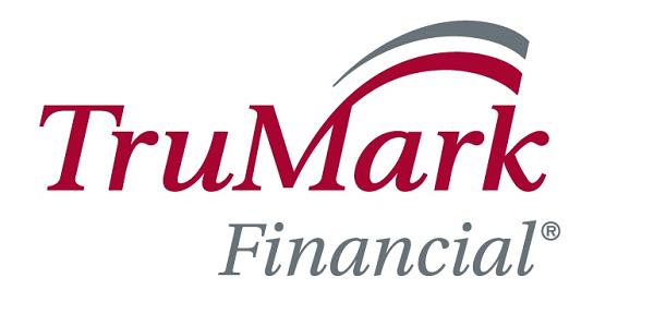 TruMark Financial Checking Bonus