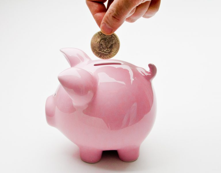 prepaid savings