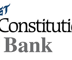 1st Constitution Bank Review: $10 Savings Bonus
