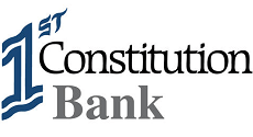 1st Constitution Bank