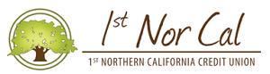 1st Northern California Credit Union