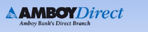AmboyDirect