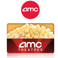 Amc Gift Cards AMC Theatres Is An American Movie Theater Chain Owned And Operated By Entertainment Inc For All You Goers Out There