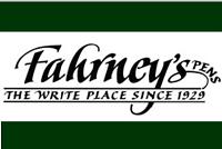Amex Fahrney's Pens $10 Statement Credit